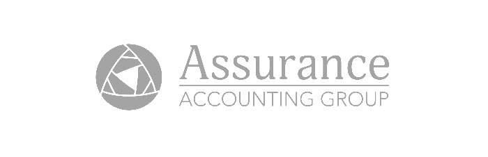 accounting-website-by-arkie-media