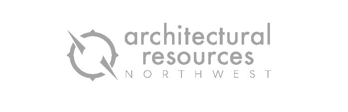 architect-website-by-arkie-media