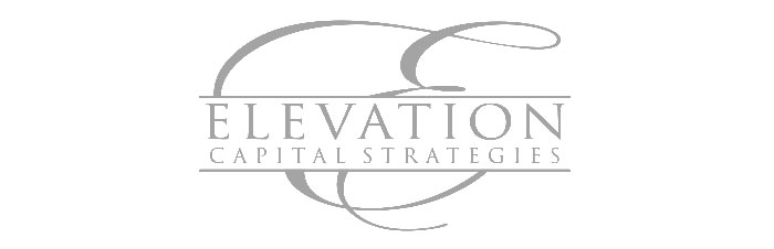 elevation-capital-strategies-by-arkie-media