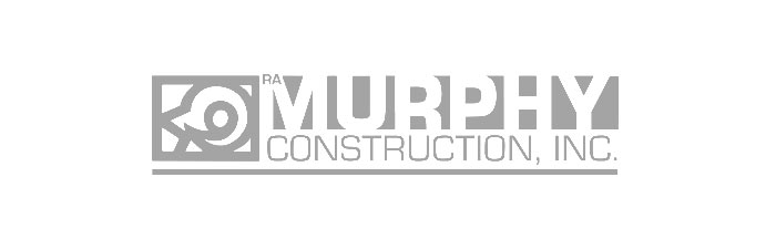 ra-murphy-construction-by-arkie-media
